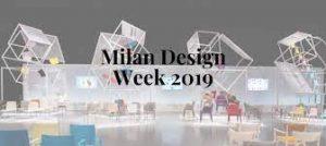 Milan Desing Week