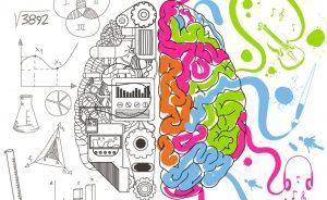 neuroarquitetura